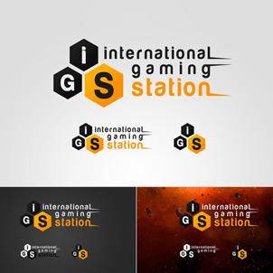 IG – Station